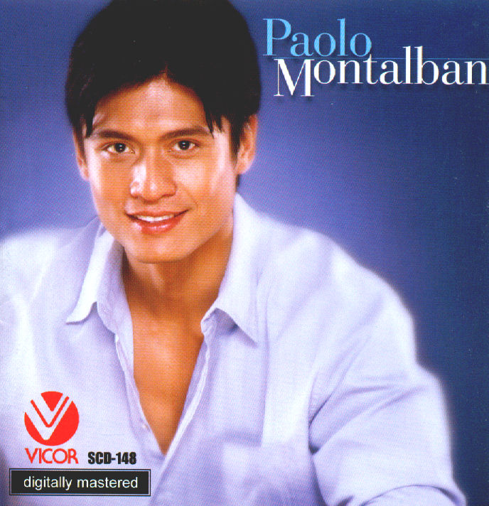paolo montalbans official web site